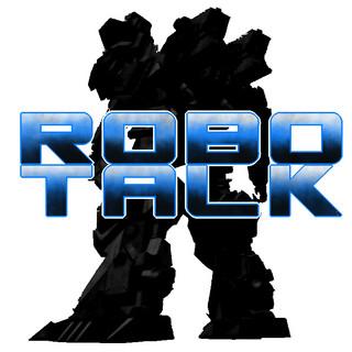 ロボットークロゴ.jpg